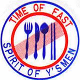TOF_Logo_YsMen_01.jpg