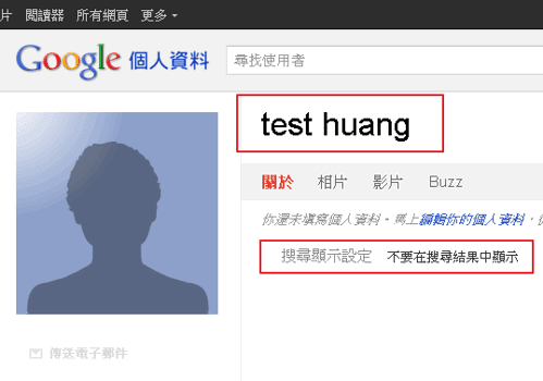 google  profile-01