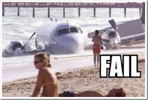 fail-landings11
