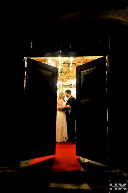 Casamento Virlene e Samuel (4)