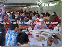 Mukim 7-20120805-00689