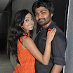 Vavwal Pasanga Movie Trailer Launch Stills 2012