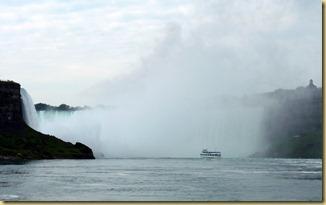 Niagara Falls-139