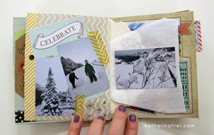Minibook2012_WhiffofJoy_MyMindsEye93
