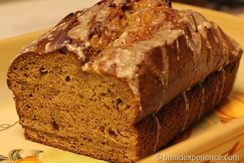 over-the-top-banana-bread_17