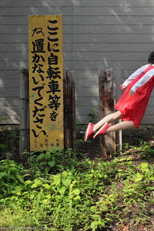 garota japonesa flutua desbaratinando (3)