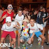2014-07-19-carnaval-estiu-moscou-127