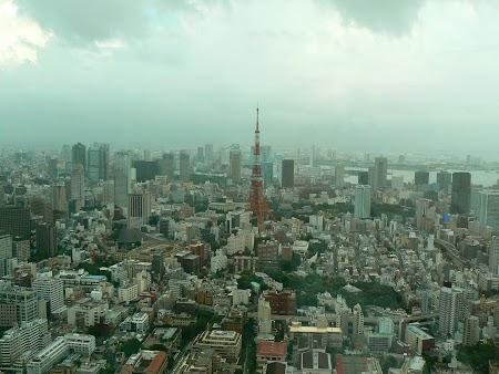 01. Panorama Tokyo.JPG