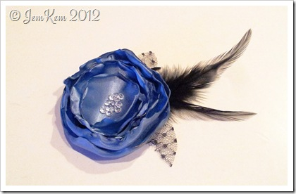 C360_2012-10-26-22-36-09
