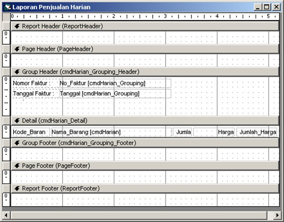 32 - Data Report 22