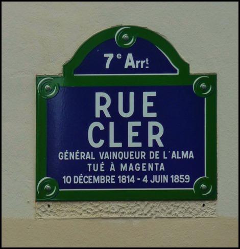 Paris 9-10-12 002