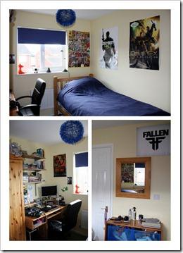 14 Nats Room