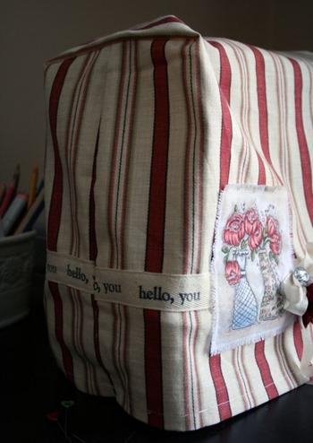 Claudia_Rosa_sewing machine cover_3