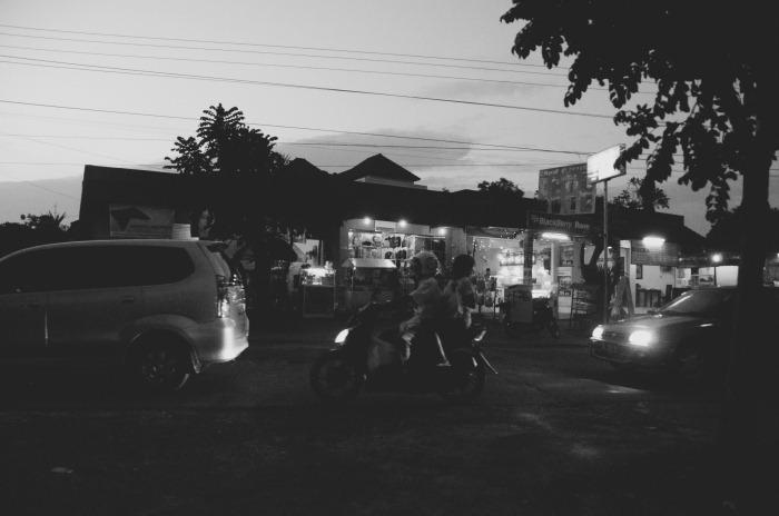 Bali2012_0431
