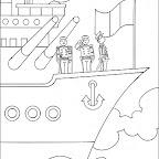 colorear dia de la marina (2).jpg