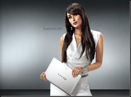 Kareena for Vaivo6