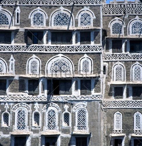 Sana'a'Yemen1