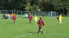 2011 - 24 SEP - WVV E5 - KWIEK E2 033.jpg