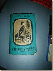 Frankenstein - Mary Shelley - 1818 (deleted 4965d07a-a527-f72ffd6a)