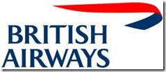 British Airways - Full