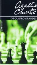 OS_QUATRO_GRANDES_1248102511B