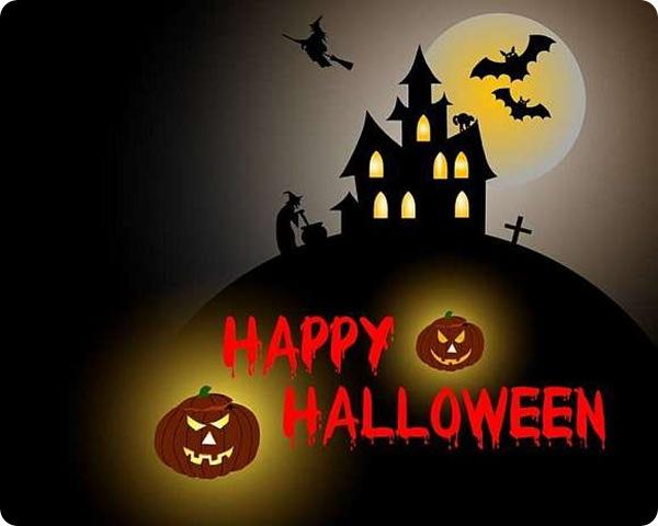 Fotolia_3936662_S-1-halloween