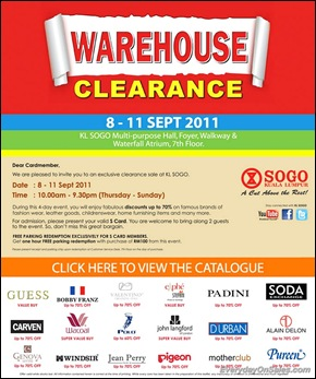 klsogo.com.my-sales-warehouse-clearance-Malaysia-hidden-events-vouchers-groupon-deals-sales-promotions-warehousesale