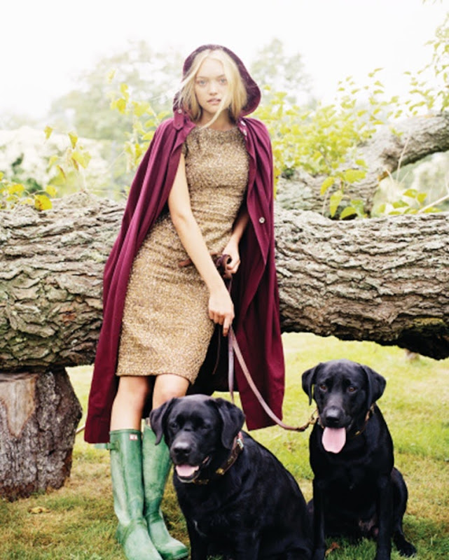 gemma-ward-and-ralph-lauren-gallery