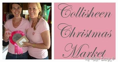 Collisheen 2011 (2)