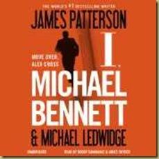 I Michael Bennett cover
