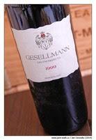 Gesellmann-G-1999