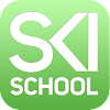 Ski School Beginner