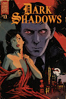 DarkShadows13-Cov-Francavilla.jpg