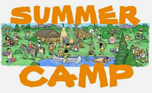 summer_camp_card_2-r322d242c76a24c9a94c56ae364f47901_xvuak_8byvr_512