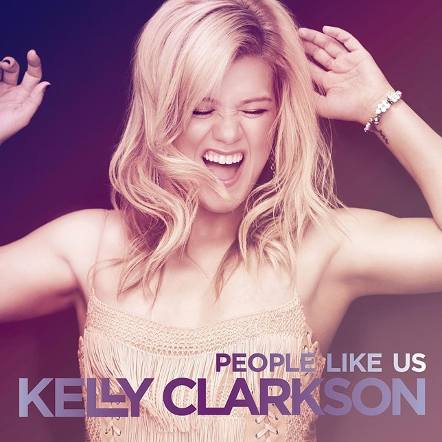 Kelly_Clarkson,_-People_Like_Us-_Single_Cover