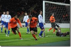 Shakhtar Donetsk-Zorya Canli Maçlar izle