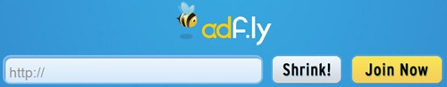 Join AdF.ly1