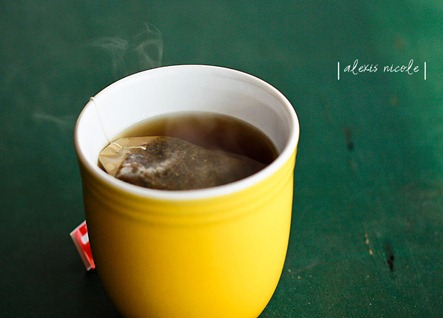 tea-3187