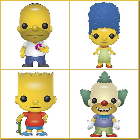 funko-pop-simpsons-series-1-tile