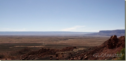 06 Marble Plateau with Kaibab Plateau in background from SR89S Page AZ (1024x496)
