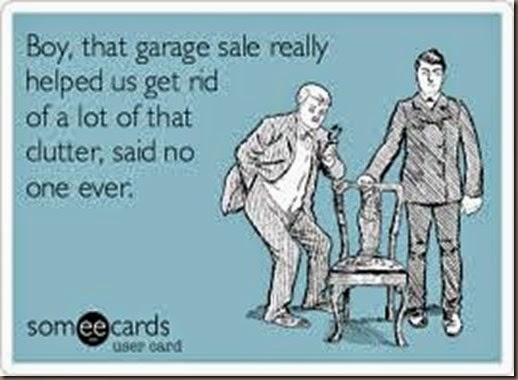 garage_sale 2
