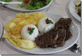 Restaurante Malacara