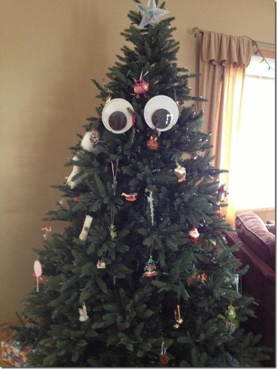 googly-eyes-funny-20