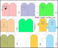 finger-puppets3