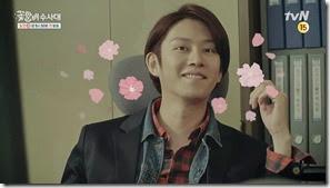 야동순재의 야동사랑! 대동단결! tvN [꽃할배수사대] 3차 티저(20-)_2.MP4_000013066