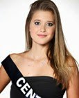 2015 miss-centre-2014 amanda-xeres