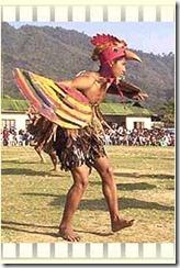 manipur-tribes