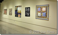 SueReno_Images2012Fiber