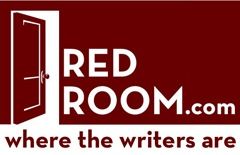 redroom-logo