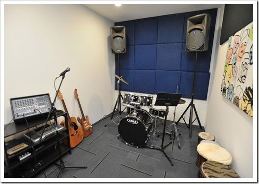 jamstudio2